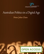 Australian Politics in a Digital Age