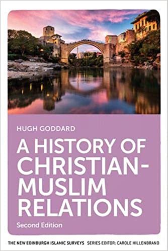 book cover art showing river with arched bridge and title of the book.