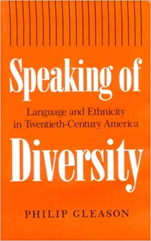 Bilingualism in schools and society book cover