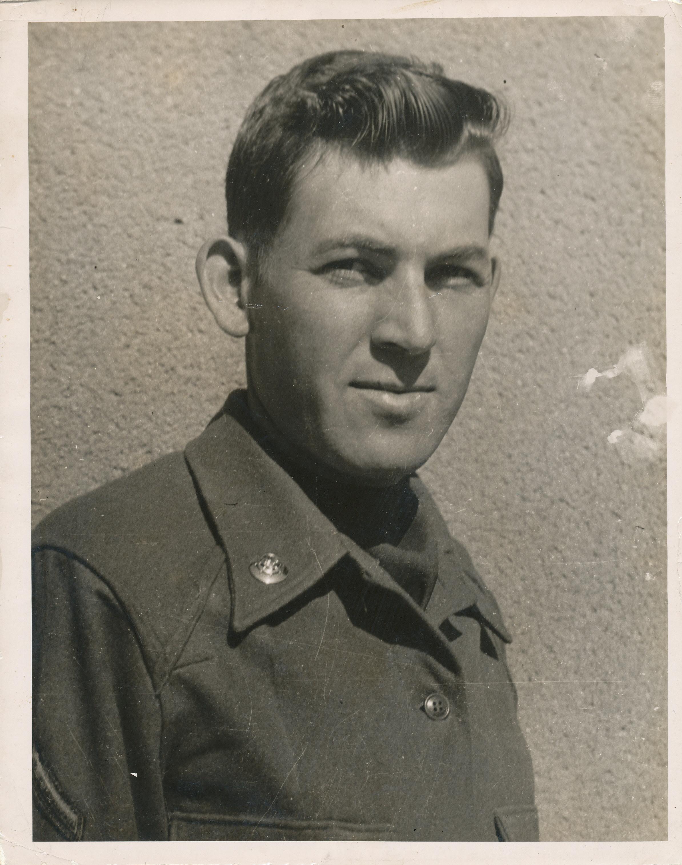 Profile photo of Alonzo C. Phipps