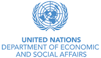 UN Dep of Eco & Soc Affairs