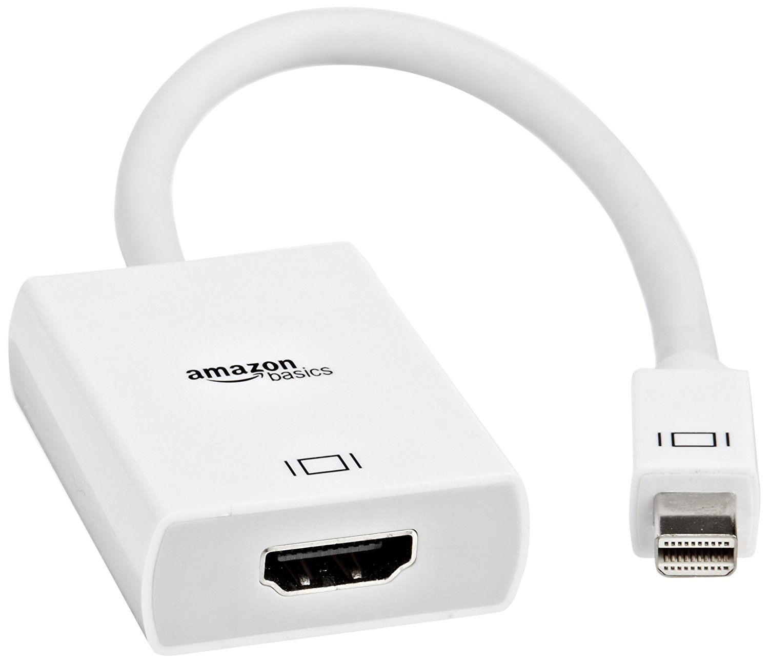 HDMI Adapter