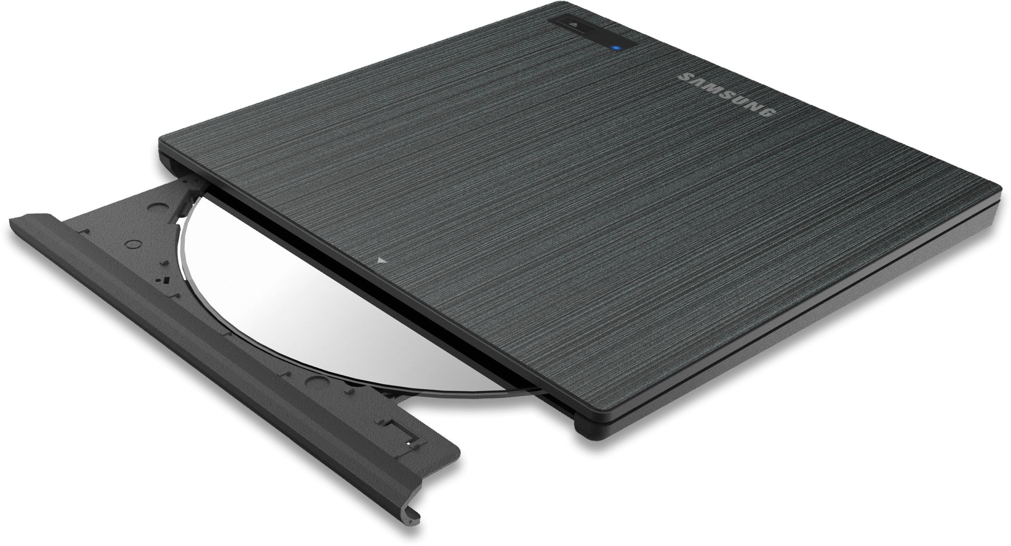 Samsung External USB - DVD Player/Writer
