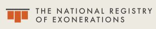 National Registry of Exonerations