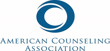 (Image) American Counseling Association