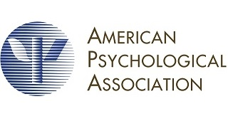 (Image) American Psychological Association