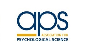 (Image) Association for Psychological Science