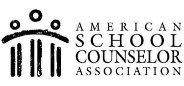 (Image) American School Counselor Association