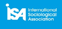 International Sociological Association