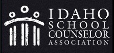 (Image) Idaho School Counselor Association