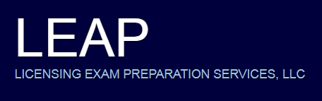 (Image) Licensing Exam Prep Services
