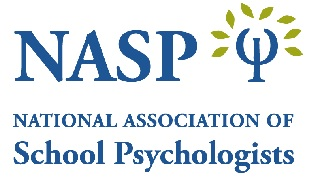 (Image) National Association of School Psychologists
