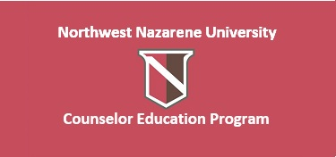 (Image) NNU Counselor Education Program