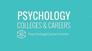 (Image) Psychology Career Center