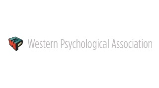 (Image) Western Psychological Association