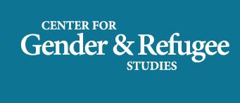 Center for Gender & Refugee Studies