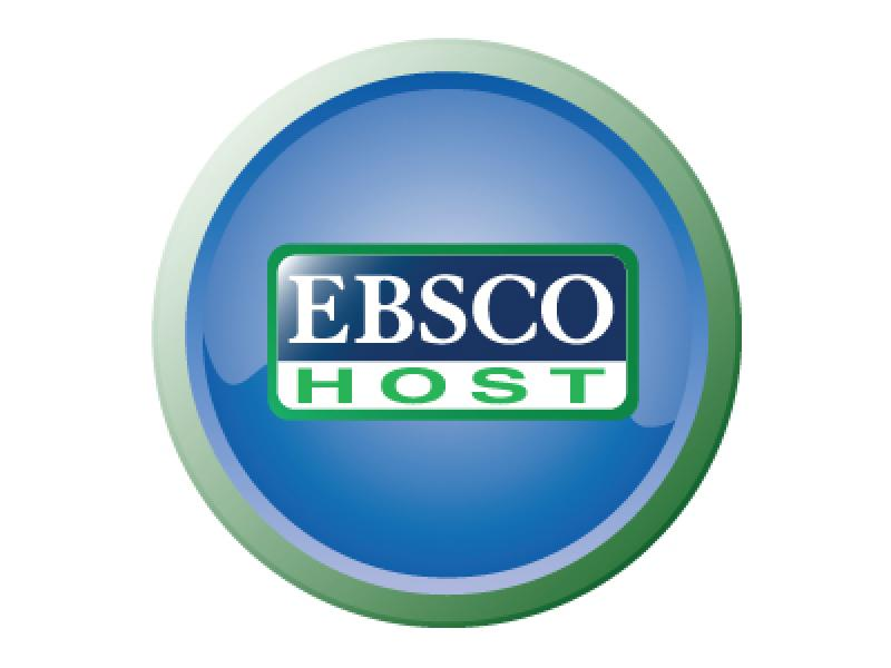eBook Collection by EBSCOHost