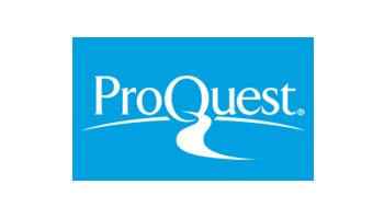 Ebook Central by ProQuest