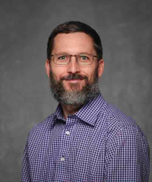 Joshua Lambert's picture