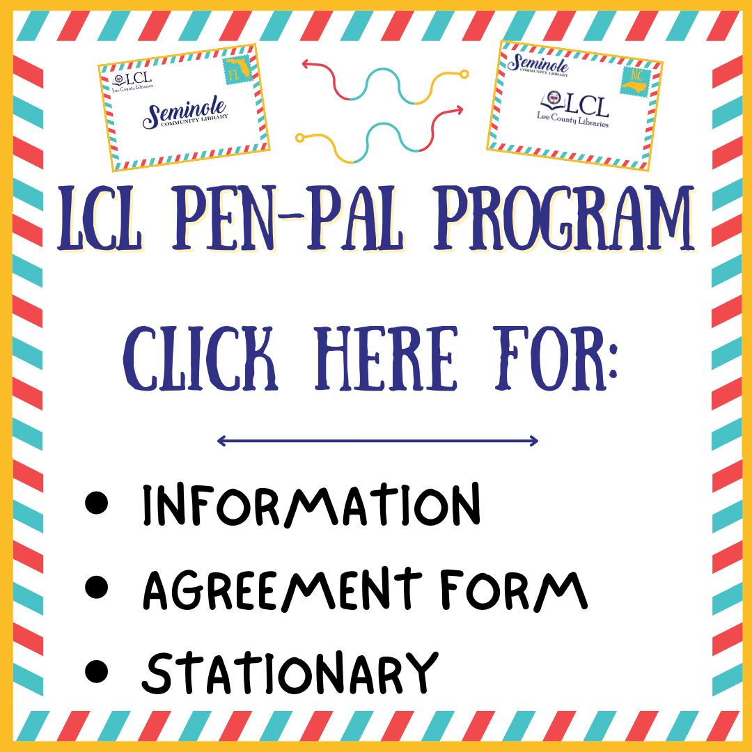 penpalprogram