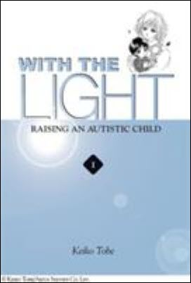 Raising an Autistic Child