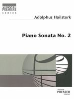 cover for score