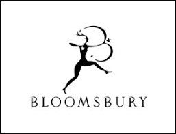 Bloomsbury Ebooks Help