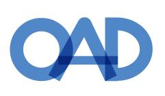 OAD logo