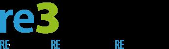 re3 data logo