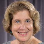 Lisa Weigard