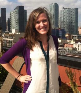 Profile photo of Corinne Guimont