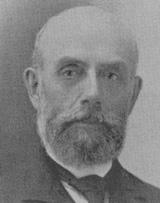 Nathan J. Morrison