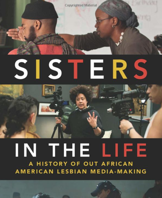 Book Cover for Sisters in the Life