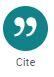 cite button proquest