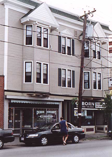Picture of 419 Bridge Street