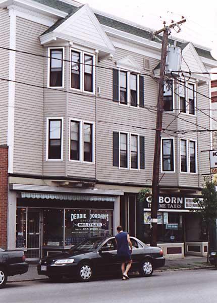 Picture of 419 Bridge Street