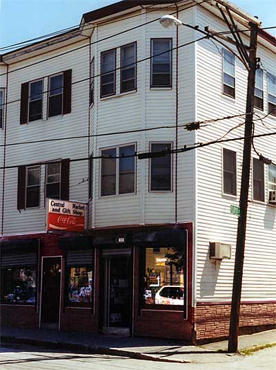 Picture of 886 Central Street