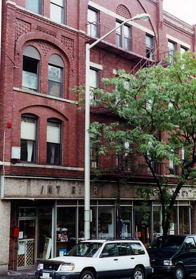 Picture of 181-183 East Merrimack Street
