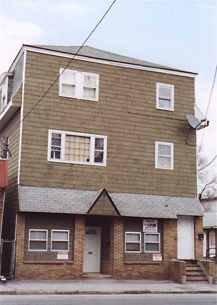 Picture of 165 Lakeview Avenue