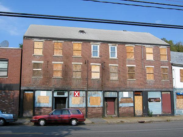 509-511 Market Street