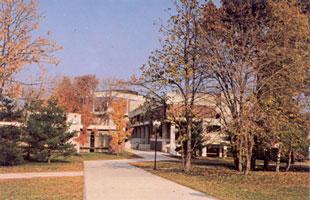 University of Lowell
