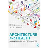 Architecture and Health