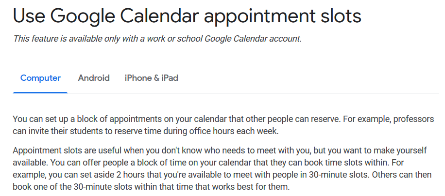 https://support.google.com/calendar/answer/190998?co=GENIE.Platform%3DDesktop&hl=en