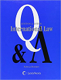 Link to International Law (Q and A)