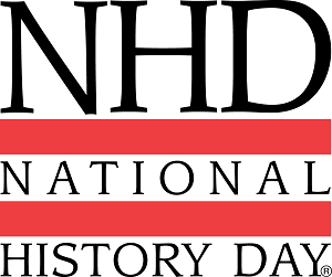 CANCELLED: National History Day Open House