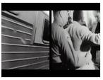 Screenshot of Civil Rights documentary