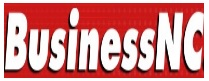 Business NC logo