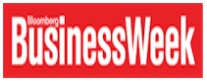 Bloomberg Business Week logo
