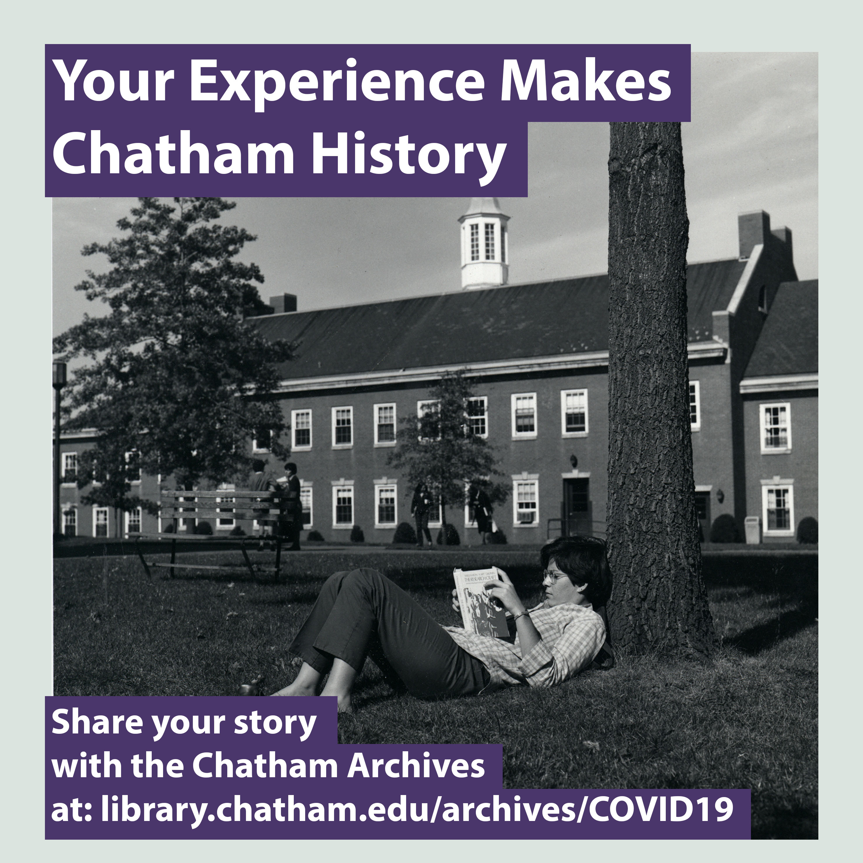 Chatham COVID-19 Collection Project