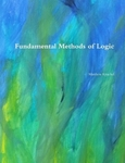 Fundamental Methods of Logic book cover